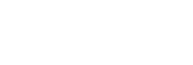 gulberg-islamabad-official-website